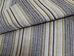 Home Decor Fabric Uk by Birmingham Furniture Cjcfurniture Co Uk Sofa Beds Tehranmix