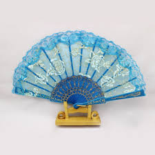 held fans popular held fans buy cheap held fans lots from china