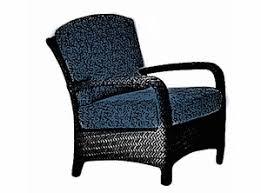Brown Jordan Patio Furniture Used Cushions For Brown Jordan