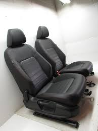 used volkswagen jetta seats for sale