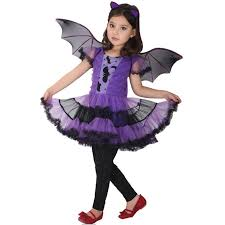 Girls Witch Halloween Costume Witch Costume Reviews Shopping