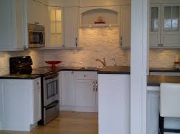 Built In Kitchen Cabinet Remodell Your Home Wall Decor With Best Awesome Home Built Kitchen