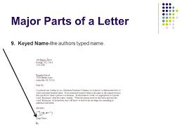 15 best images of parts of a letter worksheet friendly anchor
