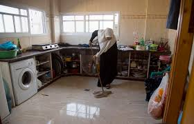 one house gaza community mental health programme the electronic intifada