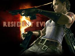 resident evil the final chapter 2017 wallpapers images of wallpaper resident evil by sc