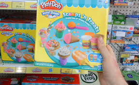 Toys R Us Toys For Play Doh Toys R Us Haul