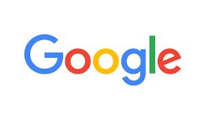 design a google logo online google changed the logo new design adopted slika fonts 524 online