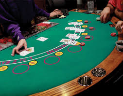 party rentals fresno ca casino party rental and casino tables in fresno ca