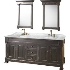 Painting Bathroom Cabinets Color Ideas Bathroom Cabinets Paint Color Ideas For Black Bathroom Cabinet