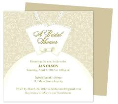 wedding invitations target target bridal shower invitations 2934 in addition to like this