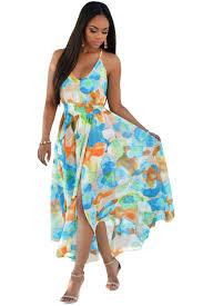 online get cheap luxury woman designer dress print aliexpress com