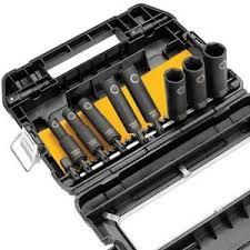 home depot black friday dewalt impact driver 14 best heramientas images on pinterest home depot power tools