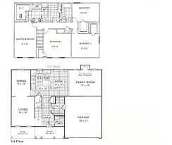 sagamore floorplan timberstone homes