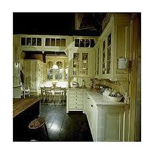 Practical Magic House Floor Plan 69 Best Practical Magic House Images On Pinterest Practical