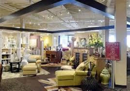 Levin Furniture Robinson by La Z Boy Returns To Pittsburgh Pittsburgh Post Gazette