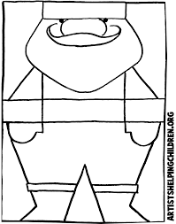 gogeta fase 3 colouring pages page 2 inside pacman coloring pages