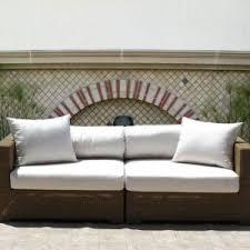 living room adorable deep seated sectional sofa u2014 thecritui com
