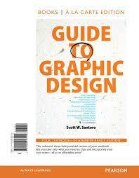 best 25 portfolio pdf ideas on pinterest portfolio layout