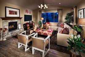 model homes interior design 30 best shea colorado model homes images on model