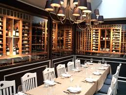 private dining rooms in nyc amazing small private dining rooms nyc s in gregorsnell best
