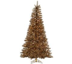 vickerman trees for the home