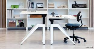 minimalist office desk design led office desks white bench desks minimalist office desks