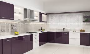 Modular Kitchens Design L Shaped Kitchen Design For Small Kitchens Low Cost Modular