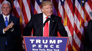 Trump Kumbaya What Workplaces Must Do In The Age Of Trump Chicago Tribune