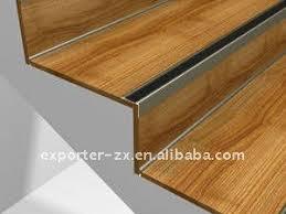 aluminum stair nosing jjs006