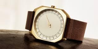 review the slow watch slummy single mummy