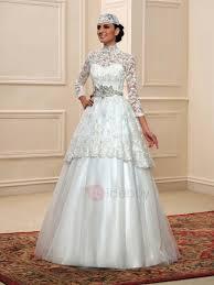 wedding dress for indian cheap muslim wedding dresses indian muslim bridal dresses