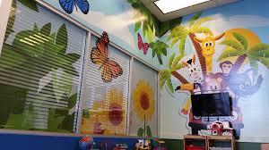 large format printing and custom graphics tempe vinyl wall murals phoenix commercial window decals phoenix