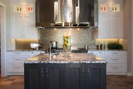 Cost Of Corian Per Square Foot The Great Countertop Debate Dream House Dream Kitchens