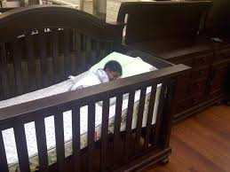 Crib Mattress Support Frame Crib Mattress Support Arunlakhani Info
