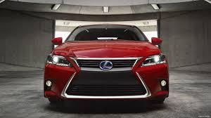 lexus hybrid gas type 2017 lexus ct220 hybrid u2013 major motor leasing
