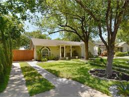 5105 valley oak dr austin tx 78731 622 000 mls 9534015