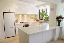 design kitchen online every home cook needs to see design kitchen