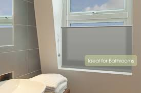 Thomas Sanderson Blinds Prices Bedroom Top Caf Blinds Bottom Up Half Window Thomas Sanderson