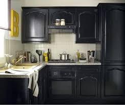 peinturer armoire de cuisine en bois peinture armoire cuisine peinture meuble de cuisine le top 5 des