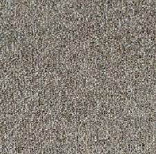 cool carpet hugh mackay riverside twist cool grey 80 wool twist carpet 50oz