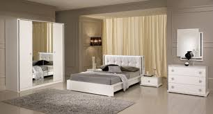 meubles chambre ikea chambre à coucher ikea luxe meubles de chambre ikea mode ika
