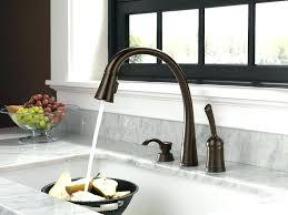 bathroom sink faucet handles replacement bathroom sink faucet