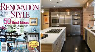Home Renovation Magazines News Peterssen Keller Architecture