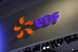 edf bureau l etat étudie la vente d actions edf