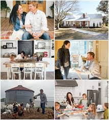 Fixer Upper Homes by How To Get The U0027fixer Upper U0027 Look In Your Home Jenna Burger