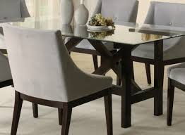 dining extendable dining tables beautiful extendable glass