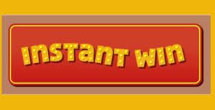 instant win gift cards instant win gift cards to target walmart