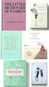best fashion coffee table books great coffee table books great coffee table fashion books with a lot