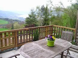 chambre d hotes annecy et environs chambres d hôtes et gîte les balcons de la cochette lac d annecy