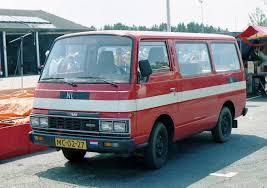 nissan urvan 15 seater nissan urvan for sale in manila 3 campervan pinterest